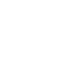 Steel Hands Logo